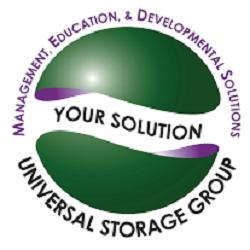 Universal Storage Group - Atlanta, GA 30339 - (770)285-0421 | ShowMeLocal.com
