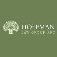 Hoffman Law Group, APC