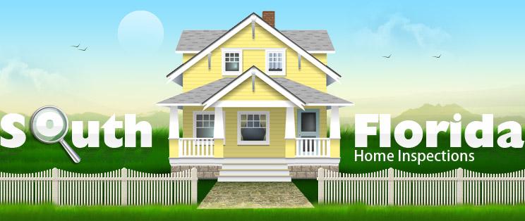 Atlantic Real Estate Inspections, LLC - Miami, FL