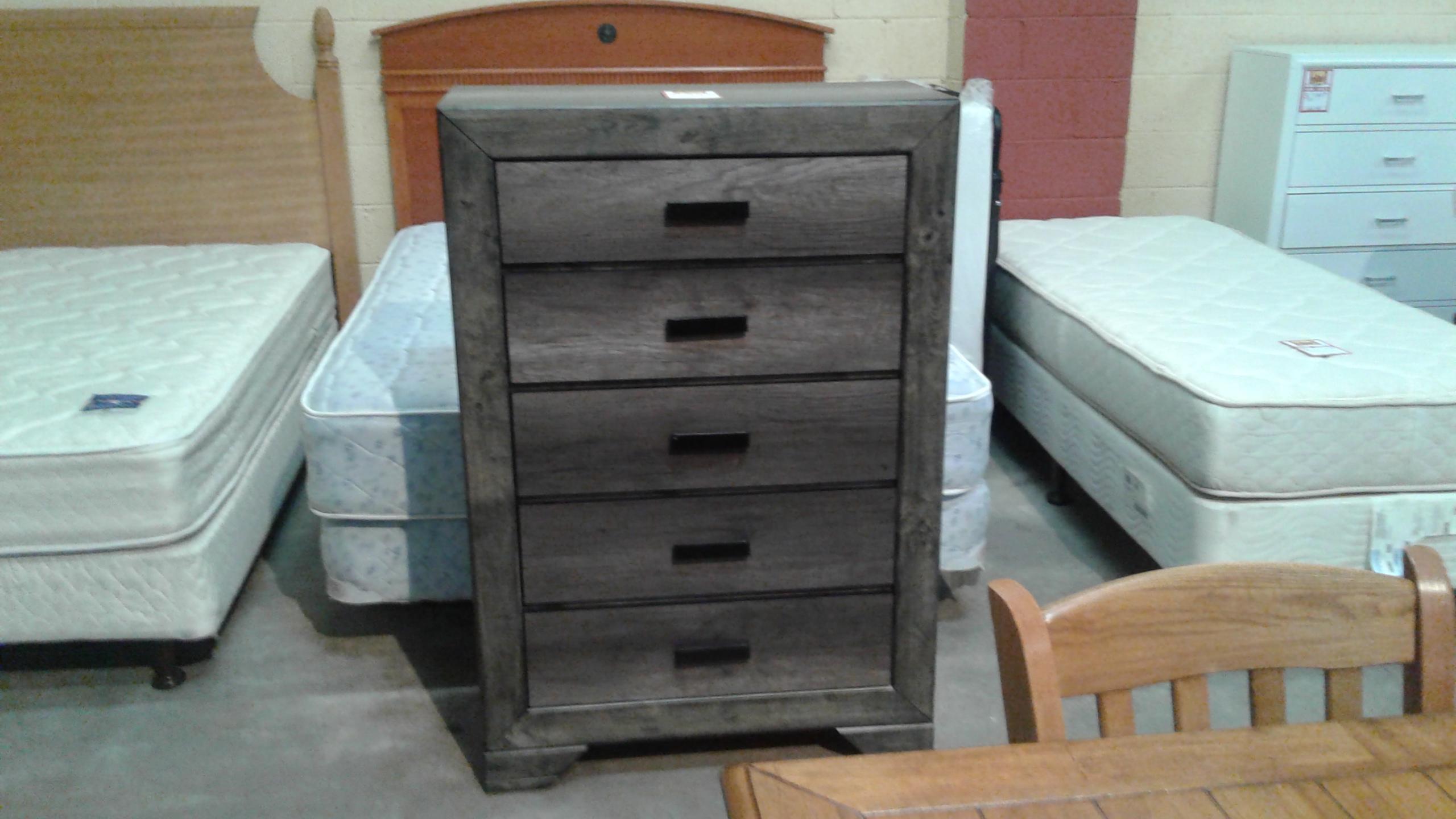 Ace Furniture Furniture Yakima Washington