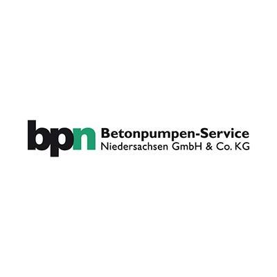 Bild zu Betonpumpen-Service Niedersachsen GmbH & Co. KG in Hannover