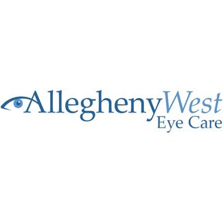 Allegheny West Eye Care