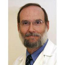 Roderic G. Eckenhoff, MD