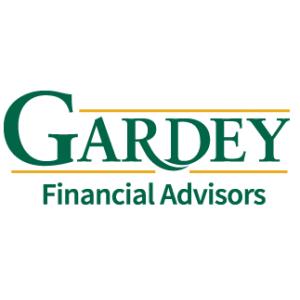 Gardey Financial Advisors - Saginaw, MI - Financial Advisors