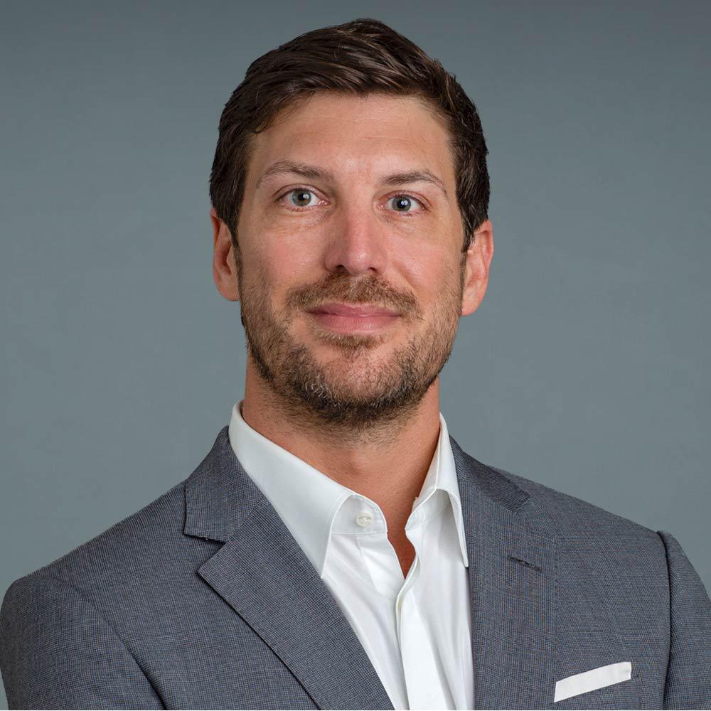 Chad M Kaplan MD