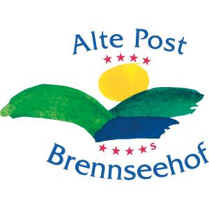 Familien Sporthotel Brennseehof ****