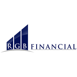 RGB Financial