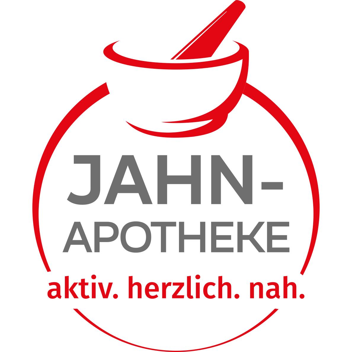 Bild zu Jahn-Apotheke in Gräfelfing