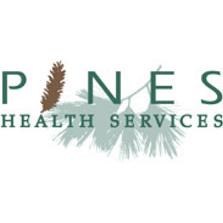 Pines st. John Valley Health Center
