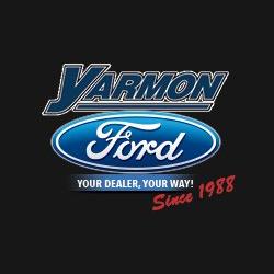 Yarmon Ford Inc.