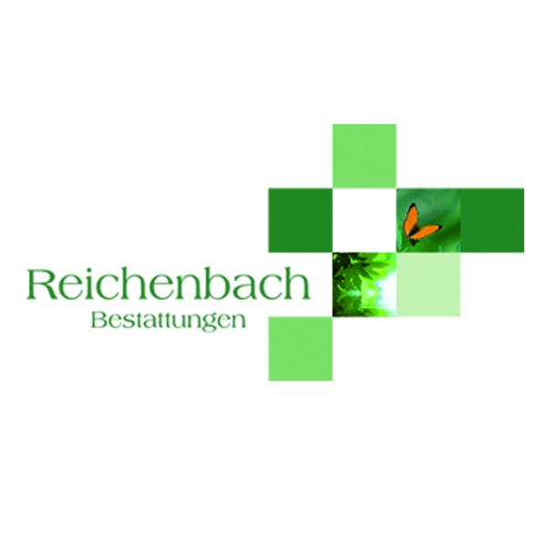 Bild zu Holger Reichenbach Bestattungen in Remscheid