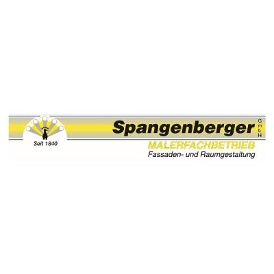Bild zu Spangenberger GmbH in Duisburg