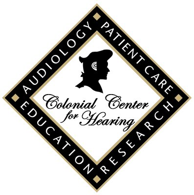 Colonial Center for Hearing image 1