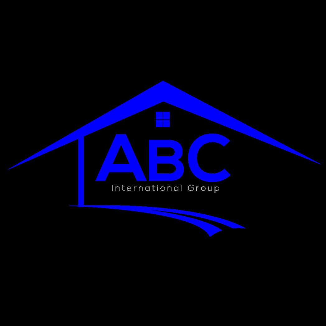 ABC International Group