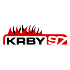 Kazda Josef - Krby 97