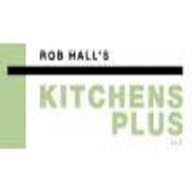 Rob Halls Kitchens Plus