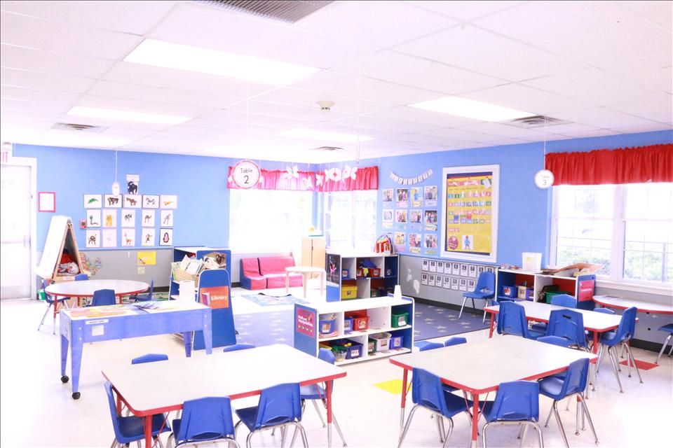 plainfield preschool plainfield kindercare plainfield illinois il 631