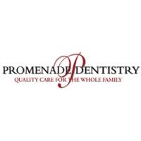Promenade Dentistry Santa Clarita