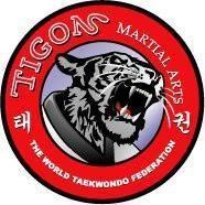Tigon Martial Arts INC image 0