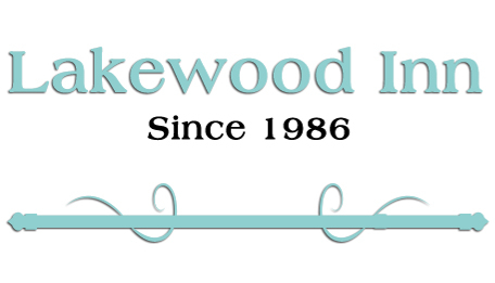 Lakewood Inn - classified ad