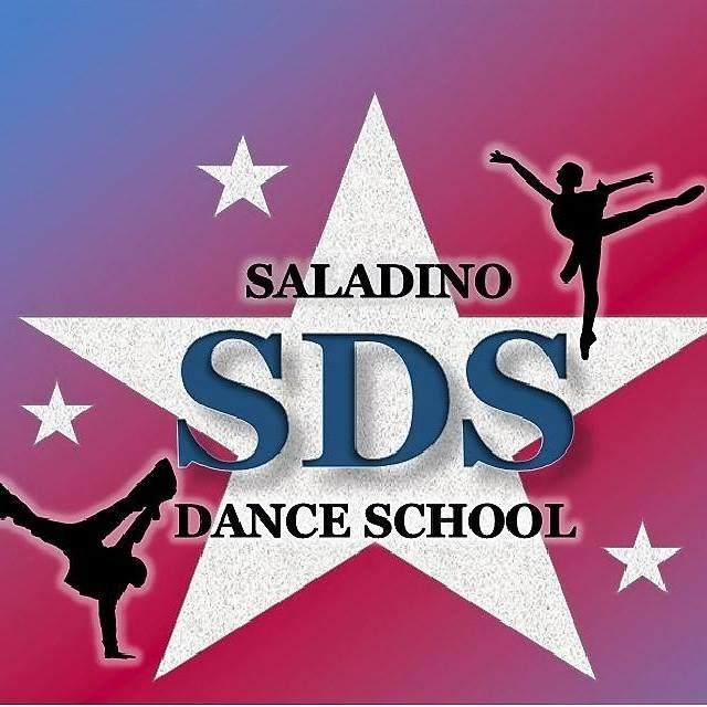 Saladino Dance School