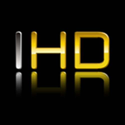 Infinity HD Designs Inc.