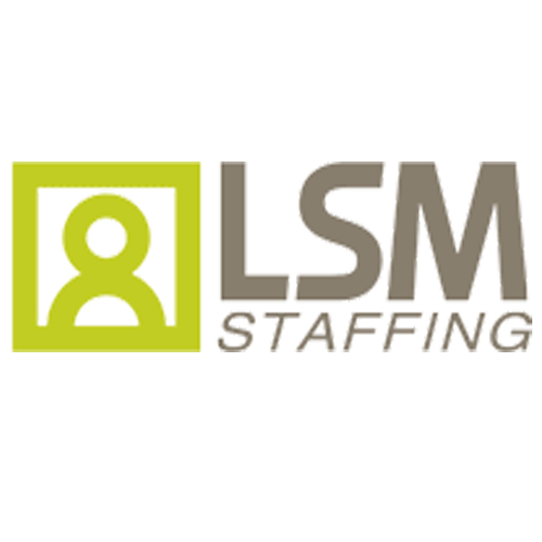 Lsm Staffing - Knoxville, TN - Business Consulting