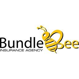 BundleBee Insurance Agency