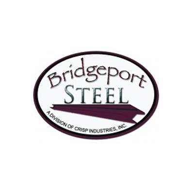 Bridgeport Steel