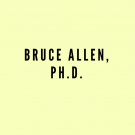 Bruce Allen, Ph.D. - Bullhead City, AZ - Mental Health Services