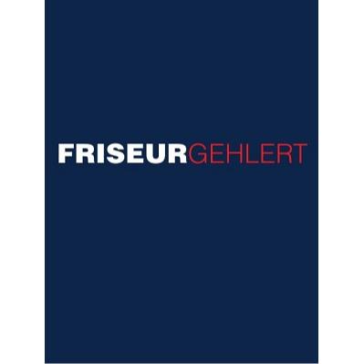 Bild zu Friseur Gehlert in Leipzig