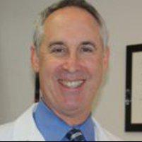Dr. Jonathan Gording Optometry: Jonathan Gording, O.D.