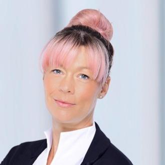 Susann Zinke