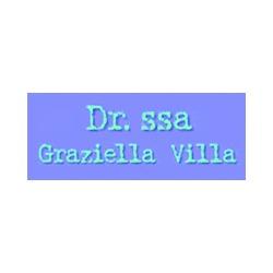 Villa Dr.ssa Graziella - Agopuntura