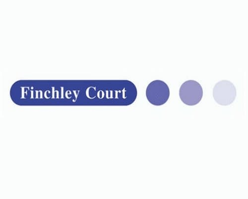 Images Finchley Court 24/7 Telephone Answering