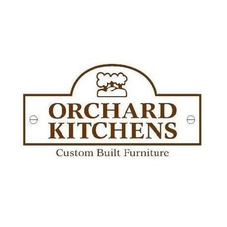 Orchard Kitchens - Ilkeston, Derbyshire DE7 8DJ - 01159 308408 | ShowMeLocal.com