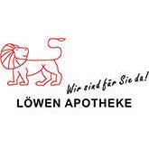 Bild zu Löwen-Apotheke in Bad Segeberg