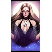 Psychic Readings By Zhavia - Los Angeles, CA 90036 - (857)523-1903 | ShowMeLocal.com