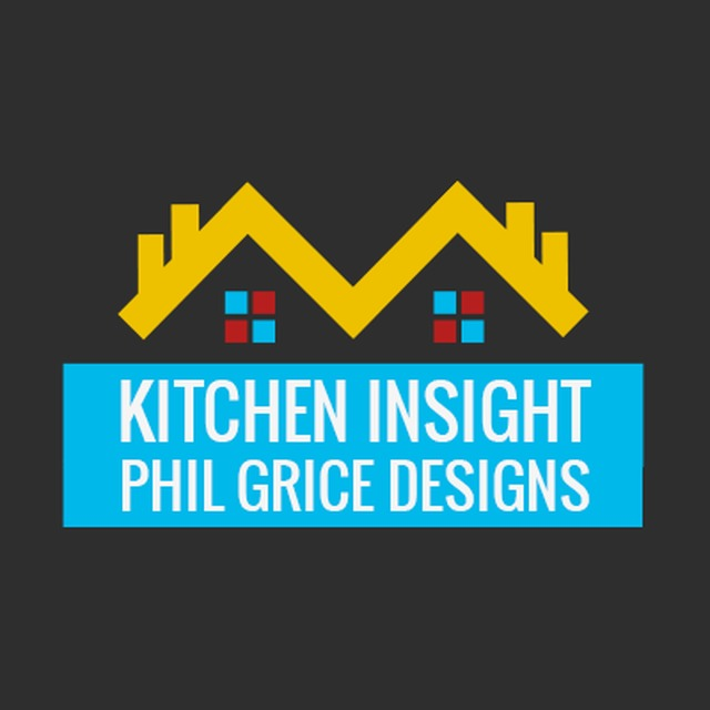 image of KITCHEN INSIGHT
