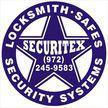 Securitex / Old Town Locksmith