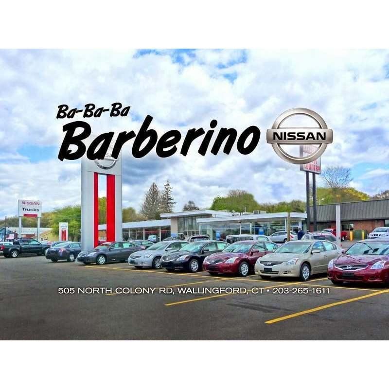 barberino nissan 5 photos auto dealers wallingford ct reviews. Black Bedroom Furniture Sets. Home Design Ideas