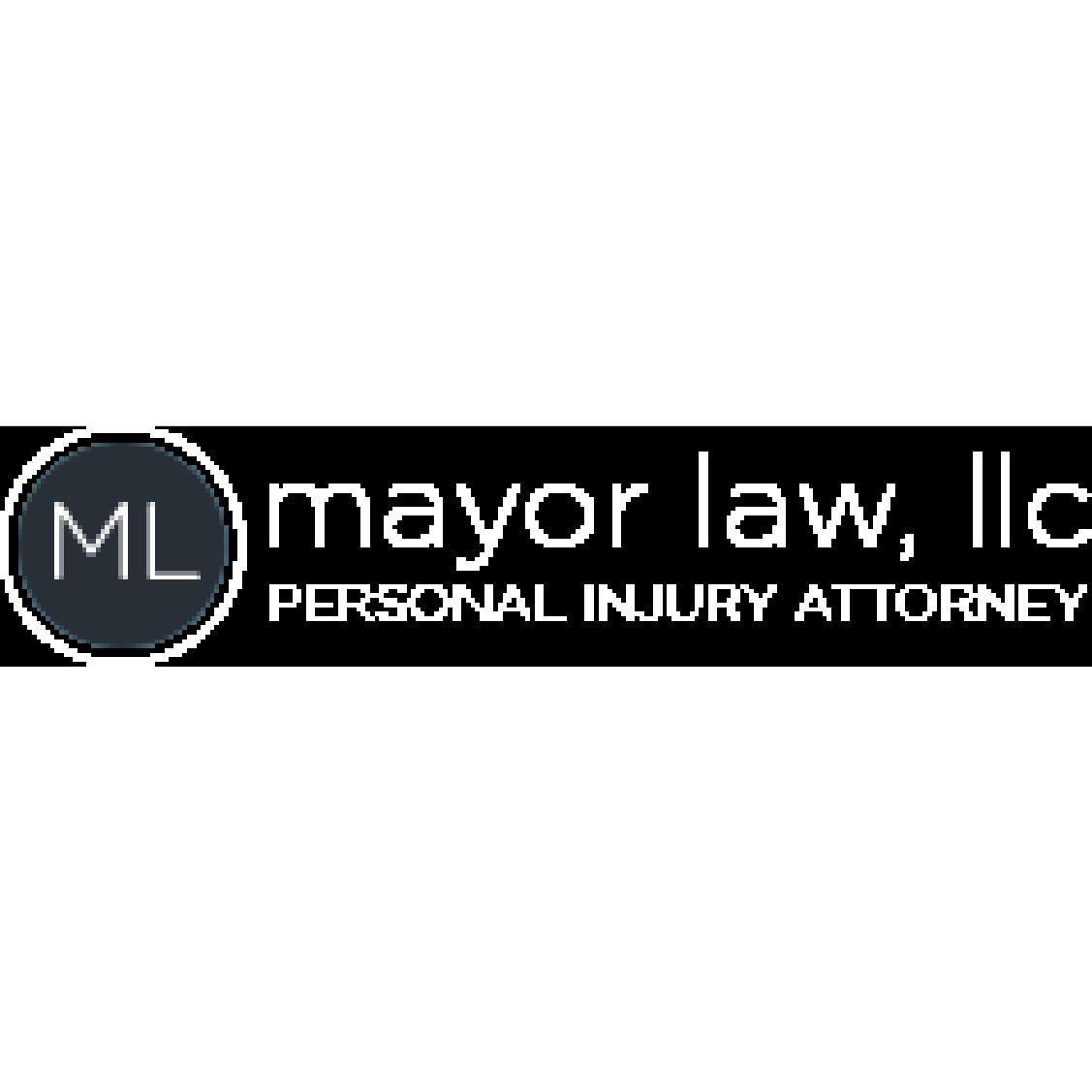 Mayor Law, LLC