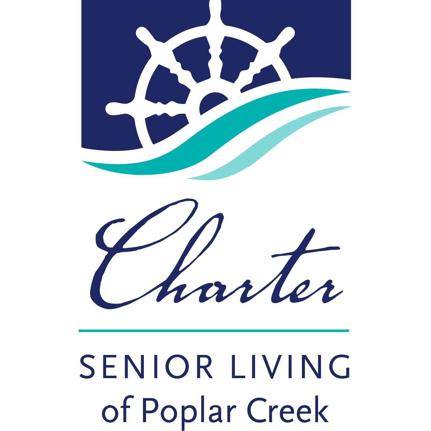 Charter Senior Living of Poplar Creek