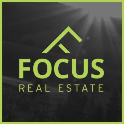 Focus Real Estate