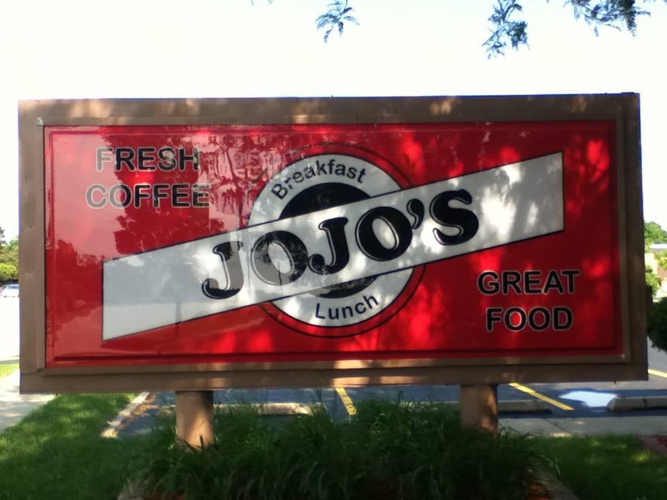 Jojo coupon code
