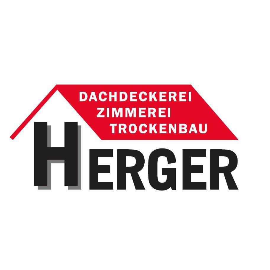 Bild zu Hans & Rainer Herger Gbr Dachgestaltung in Hilpoltstein