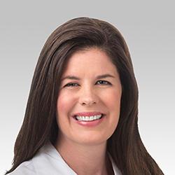 Lia A. Bernardi, MD