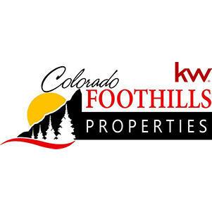Colorado Foothills Properties - Keller Williams Client Choice Realty - Colorado Springs, CO 80920 - (719)287-0900   ShowMeLocal.com