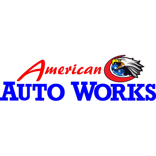 American Auto Works, Inc. - Burton, MI 48529 - (810)410-4535 | ShowMeLocal.com