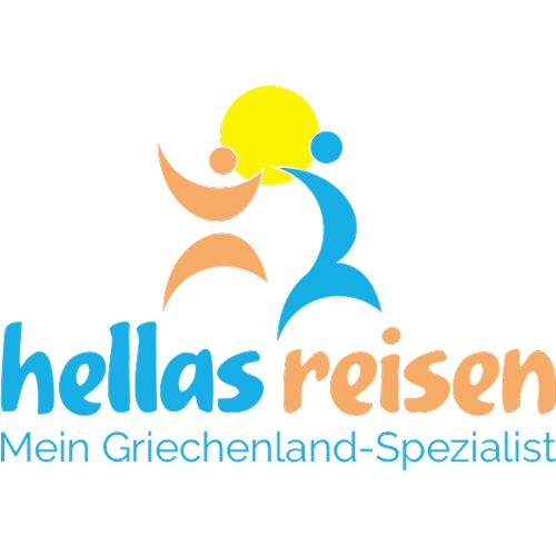 Bild zu Hellas Reisen Hagen Inh. Soultanidis in Hagen in Westfalen
